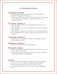 introduction paragraph template png s report template introduction paragraph template 76318812 png