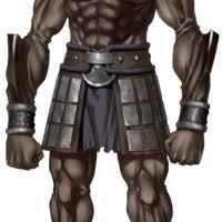 Heracles (<b>Berserker</b>)   TYPE-MOON Wiki   Fandom
