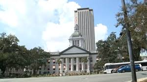 New Florida budget allocations include raise for state employees
