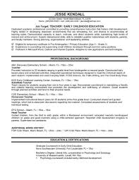 good objectives resume examples example of good objectives resume good objectives in a resume
