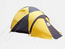 <b>Палатка The North Face</b> Ve 25 – купить в интернет-магазине ...