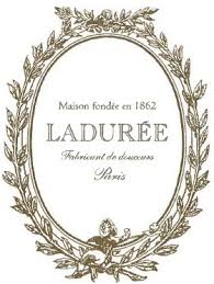 Image result for history of laduree macarons