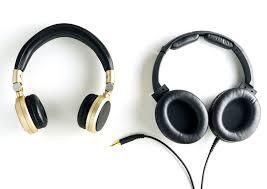 Headphones and Earphones: Amazon.co.uk