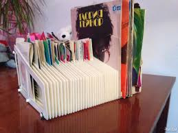 <b>Подставка для виниловых пластинок</b> — купить в Красноярске ...