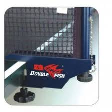 Набор Double Fish XW-924C профессиональный из сетки и ...