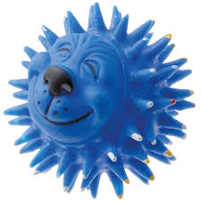 Купить жевательная игрушка для собак <b>ZooOne Мяч массажный</b> ...