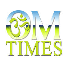 OM Times - Android Apps on Google Play