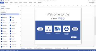 Download Microsoft Office Visio 2007 Portable Gratis Full Version Free