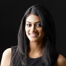 Sharon Dhinakaran Sharon is the elder daughter of Dr. Paul and Evangeline Paul Dhinakaran. She is dynamic with a bold personality. Sharon preaches and prays ... - jci_founder_pic_sharon-1