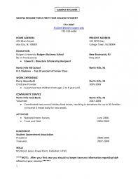 doc builder cv example cv resume builder onlinecv best best resume creator online resume builder software best resume