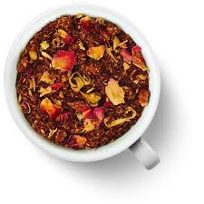 <b>Ройбуш</b> (<b>ройбос</b>) <b>Волшебная ягода</b> - Tea Guide