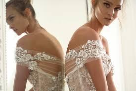 The <b>White Flower</b> Bridal Boutique | San Diego, California