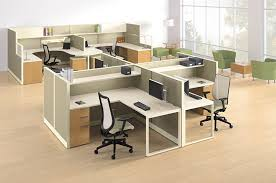 latest office furniture. Category Archives Office Cubicle Latest Furniture S