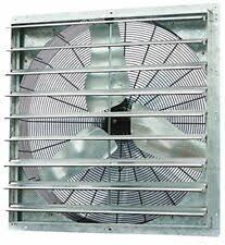 <b>Industrial</b> HVAC <b>Exhaust</b> for sale | eBay