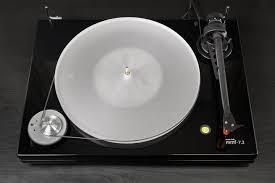Тест <b>проигрывателя</b> виниловых пластинок <b>Music Hall mmf</b>-7.3 ...