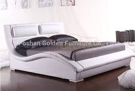2015 latest double bed designs clear acrylic bedroom furniture acrylic bedroom furniture