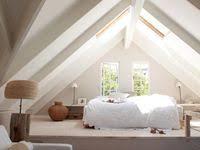 Bedroom: лучшие изображения (255) | Спальня, Интерьеры ...