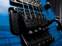 how are the jackson licensed floyd rose tremolos harmony central anyway floyd roses get bad reputation because of 1 hordes of low quality copies knockoffs and 2 people not taking time to understand how they work