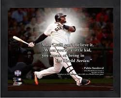 World Series Baseball Quotes. QuotesGram