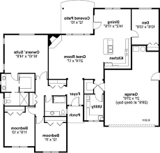 floor plan architectural design for beginners architecture ideas with home interior architectural drawings floor plans design inspiration architecture