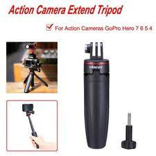 Duopods для камеры - огромный выбор по лучшим ценам | eBay