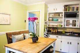 interior design kitchens mesmerizing decorating kitchen:  mesmerizing colors for small kitchens fancy kitchen decor ideas