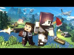 <b>Worlds Apart</b>: FULL MOVIE (Minecraft Animation) - YouTube