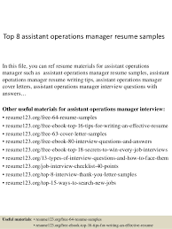 resume examples construction superintendent resume samples with resume examples for assistant construction project manager resume examples construction superintendent resume examples