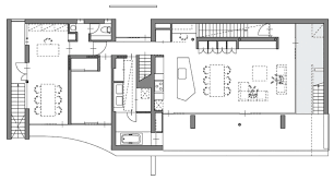 Magnificent Modern Japanese House Plans In Addition To Japanese    Magnificent Modern Japanese House Plans In Addition To Japanese House Plans Allatlhomes