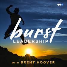 Burst Leadership