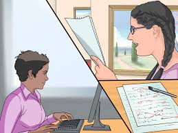 help persuasive essay essay help xanax bestweb persuasive essay topics to help you get started essay writing persuasive essay