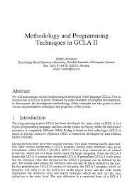 Dissertation Literature Review Outline Online proofreading services teamwestside com