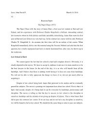 reaction papers essays legal ethics reaction paper reportd786webfc2com
