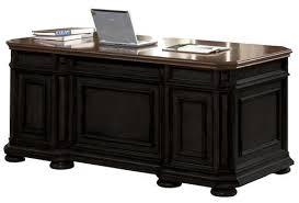 riverside furniture allegro executive desk amaazing riverside home office