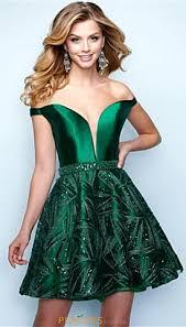 <b>Green</b> Prom Dresses 2020 and <b>Green</b> Homecoming Dresses <b>2019</b>