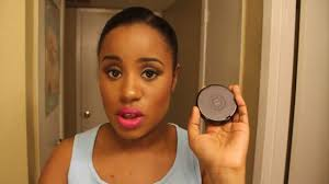 Review of <b>Mac</b> Extra Dimension Skinfinish <b>Superb</b> - YouTube