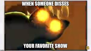 Image result for pokemon sun and moon memes