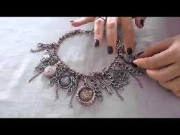 Pandora. Как можно самостоятельно собрать свой <b>браслет</b> ...