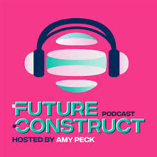 Future Construct: Thought Leaders Discuss BIM and Construction Solutions for the AEC Industry