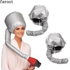 Выгодная цена на <b>Hair</b> dryer <b>термошапка</b> — суперскидки на <b>Hair</b> ...