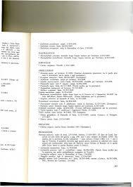 08_1987_Soldano_La flora di Vercelli di Vincenzo Cesati_269-301