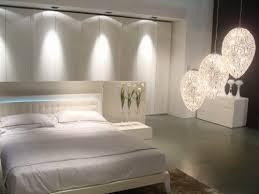 cool bedroom lamps all modern lighting innovative decoration wall sconces ceiling lamp light fixture led bulbs bedroom lighting ideas bedroom sconces