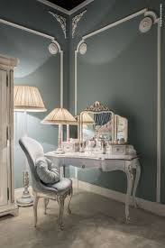 feminine bedroom furniture bed: precious details and delicate colours for the feminine bedroom by savio firmino