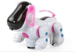 Купить оптом Электронные животные онлайн из категории ...