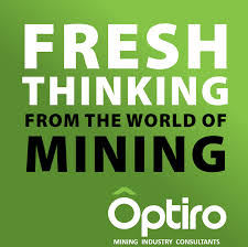 Fresh Thinking by Optiro