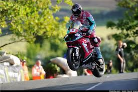 Image result for isle of man jump