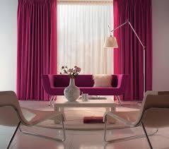 Pink Living Room Furniture Pink Living Room Curtains Best Living Room 2017