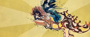 Dali Home - <b>Salvador Dalí</b> Museum