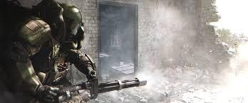 Call of Duty Modern Warfare 2019 Killstreaks: Killstreaks Confirmed ...