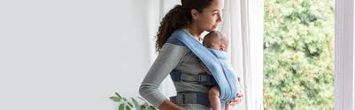 Ergobaby: Ergonomic Baby Carriers and <b>Baby Carrier</b> Products